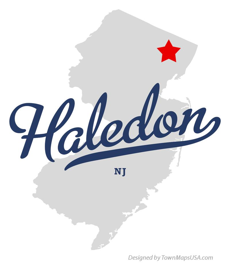 Ac service repair Haledon NJ