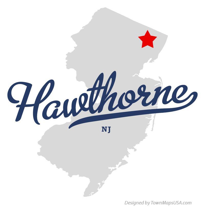 Ac service repair Hawthorne NJ
