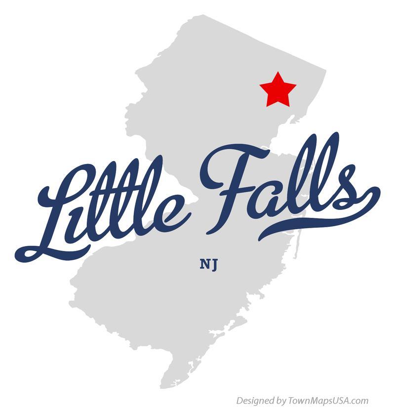 Ac service repair Little Falls NJ
