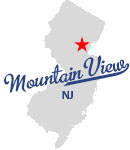 Ac service repair Mountain View NJ