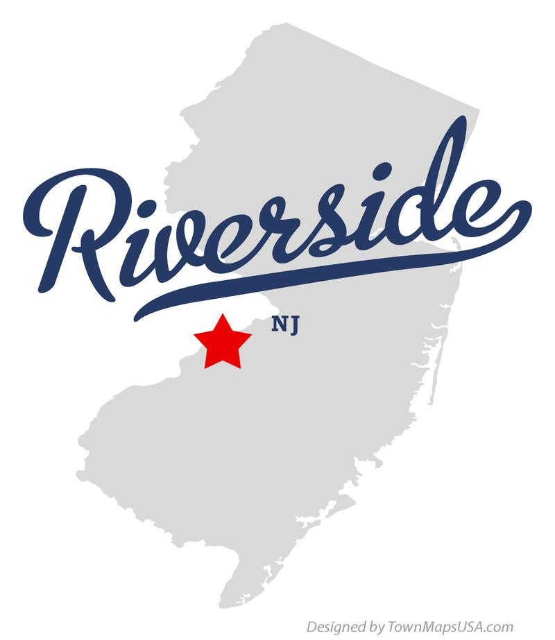 Ac service repair Riverside NJ
