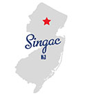 Ac service repair Singac NJ
