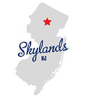Ac service repair Skylands NJ