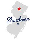 Ac service repair Stonetown NJ
