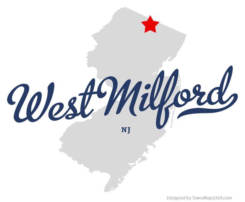 Ac service repair West Milford NJ