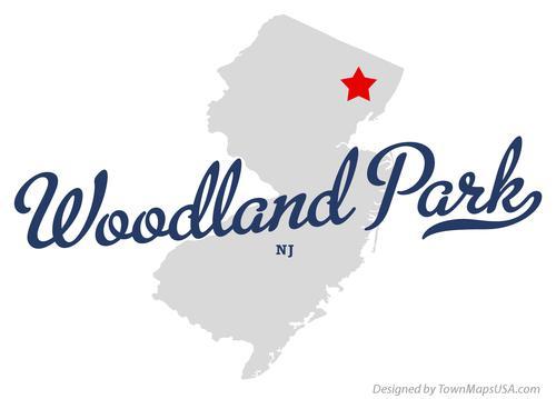Ac service repair Woodland Park NJ